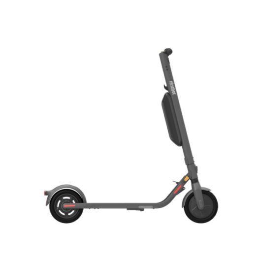 Ninebot KickScooter E45E elektromos roller