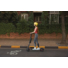 Kép 12/12 - Ninebot KickScooter E25E elektromos roller életmód 3
